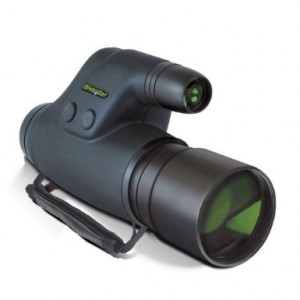 Night Owl Optics 5-Power NOXM50